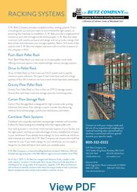 Racking_Systems_2015