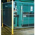 wire-partitions-warehouse-storage-maryland