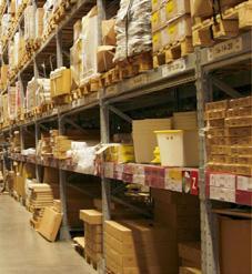 warehouse-design-layout