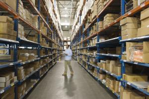 warehouse-equiptment-cogan