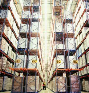warehouse-layout-design-logistics