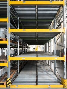 pallet-rack-installation-warehouse-equipment