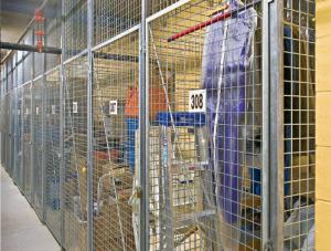 cogan-tenant-storage-lockers