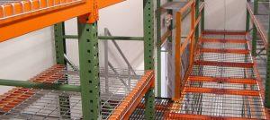 husky-rack-new-pallet-rack